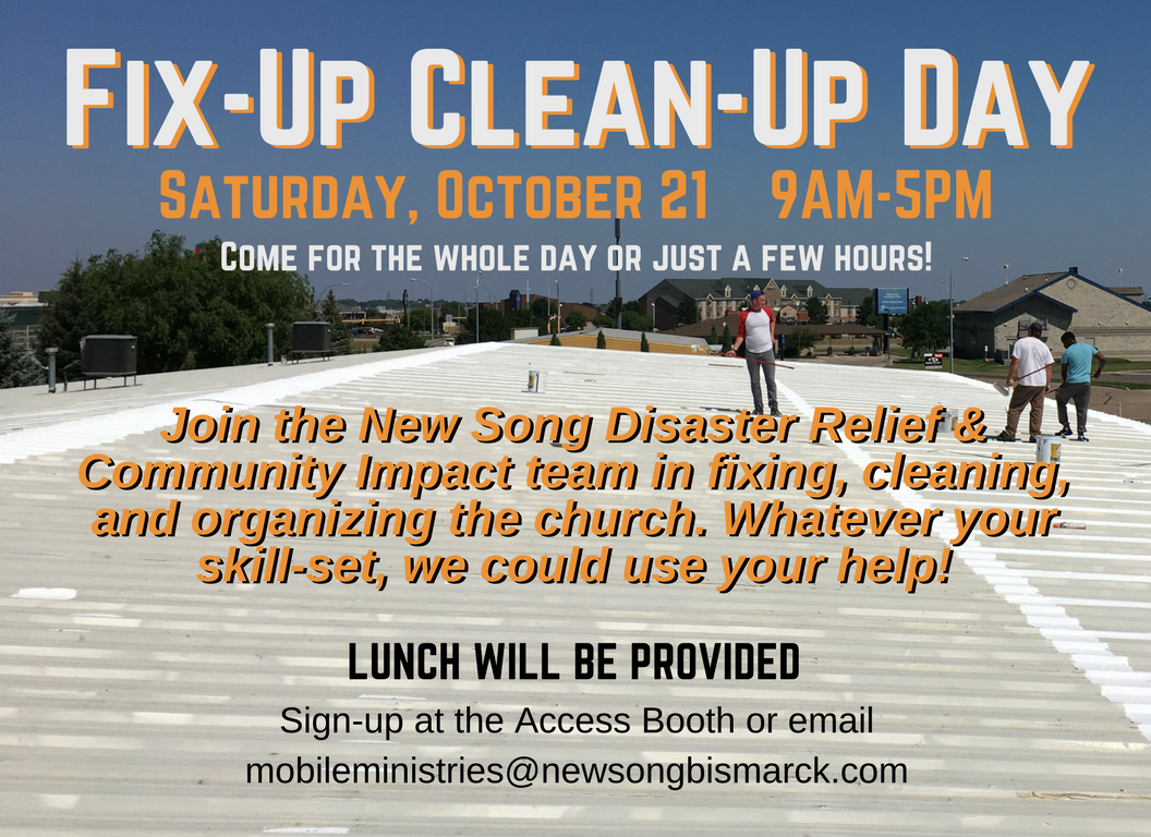 Fix-Up Clean-Up Day [10.21.17] (2).png