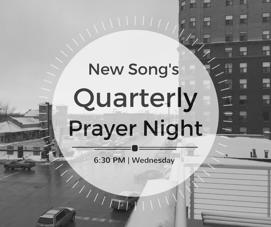 Quarterly Prayer (1).jpg