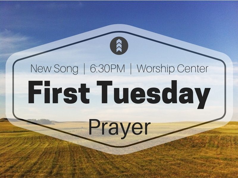First Tuesday Prayer.jpg