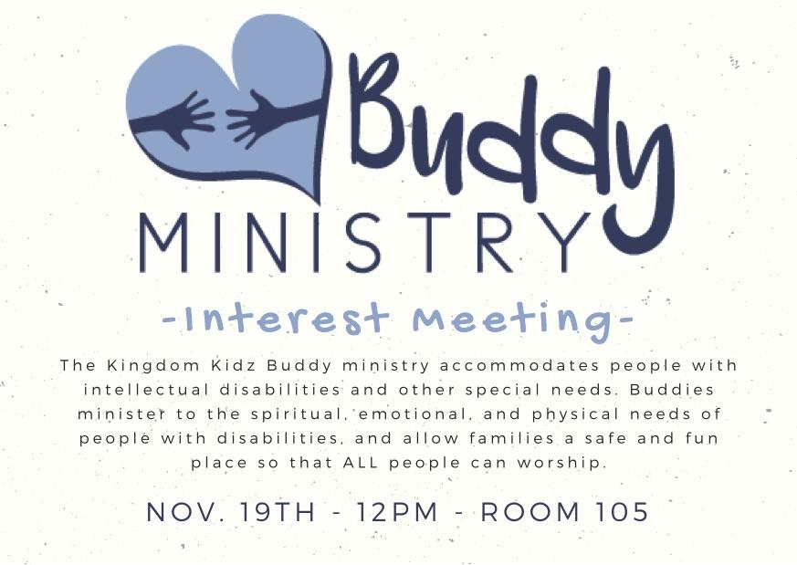 Buddy Ministry Card.jpg