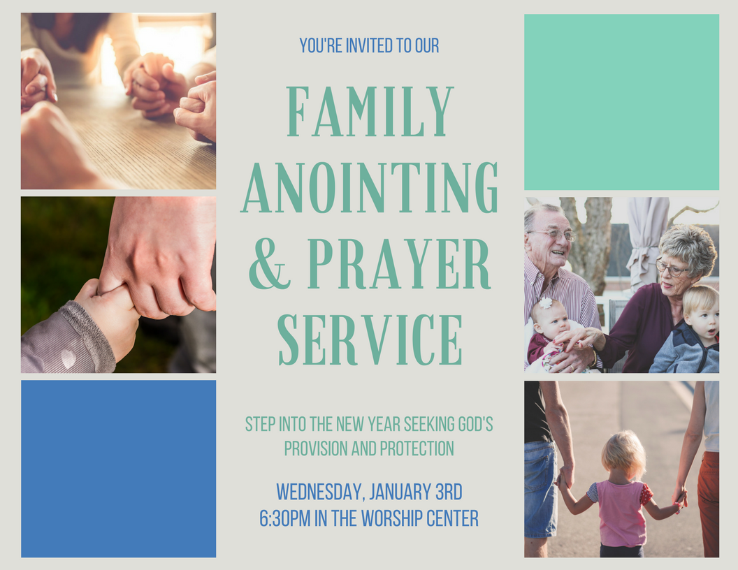 Family Anointing & Prayer Service [1.3.18].png