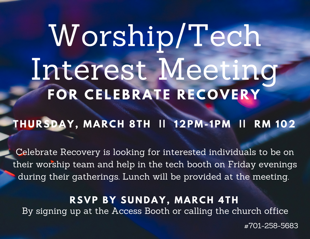 Worship%2FTech Interest Meeting for CR [3.8.18].png