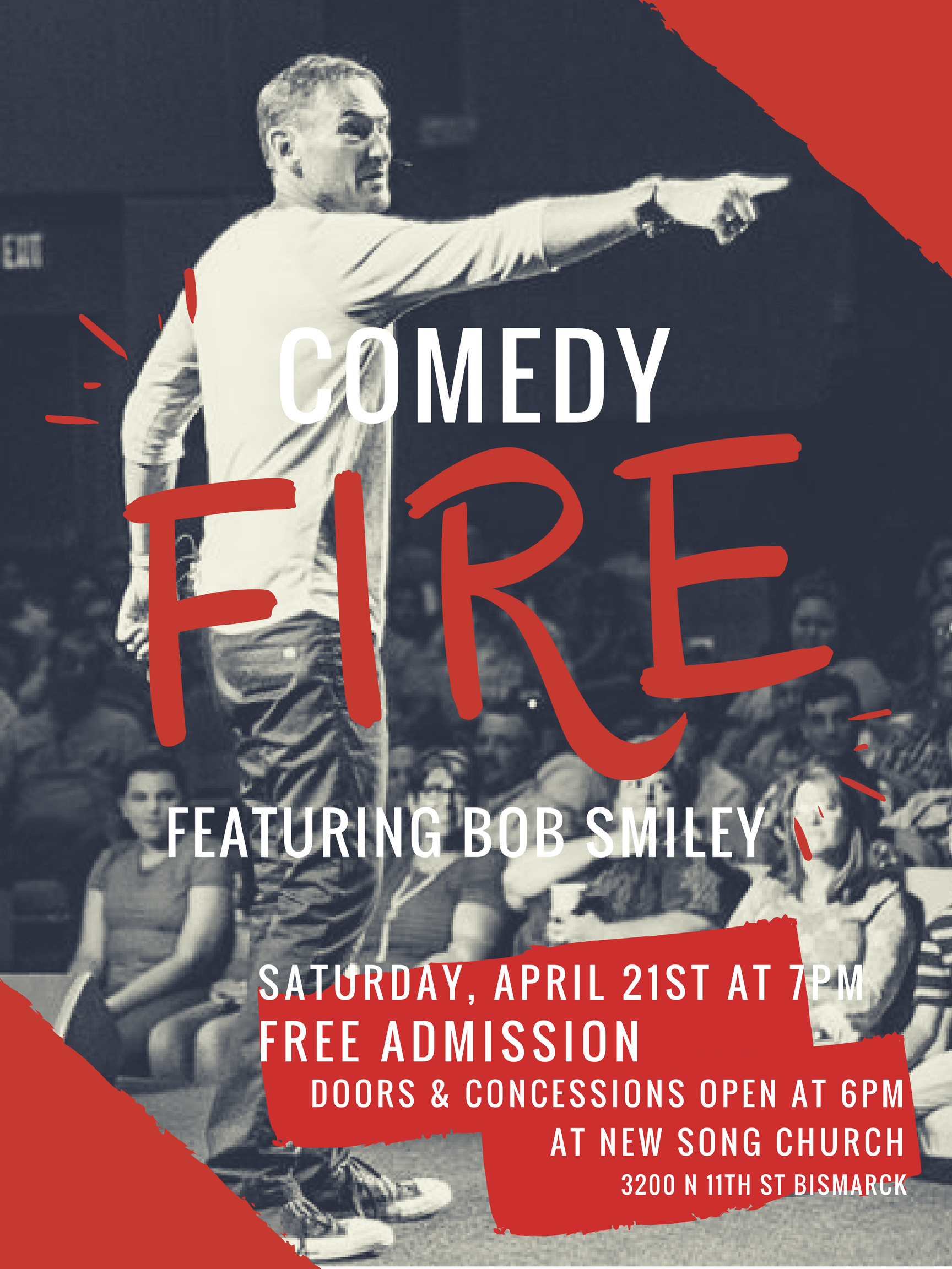 Comedy Fire [4.21.18] (3).png