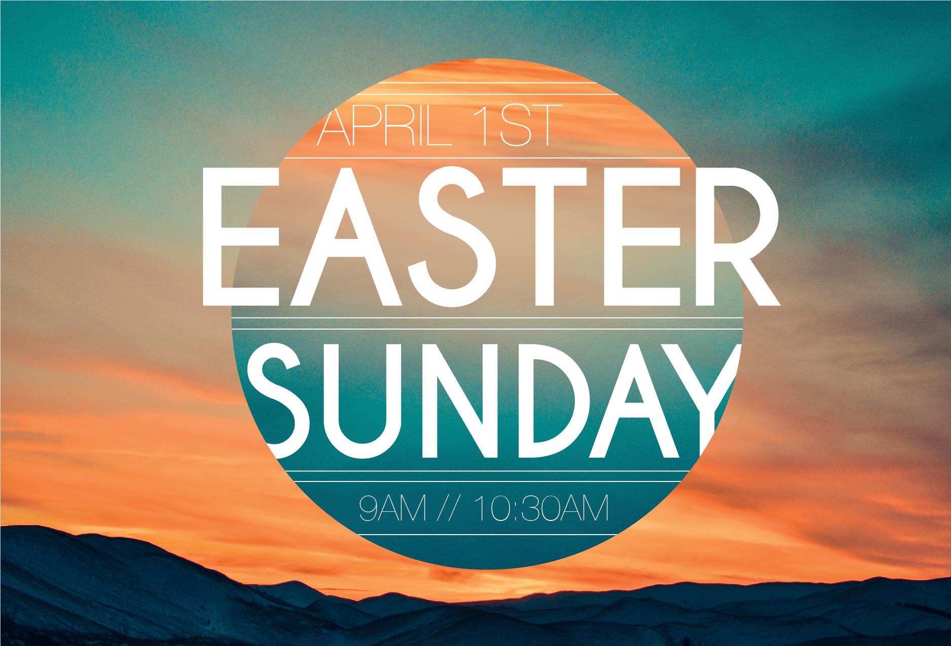 Easter Sunday No INFO.jpg
