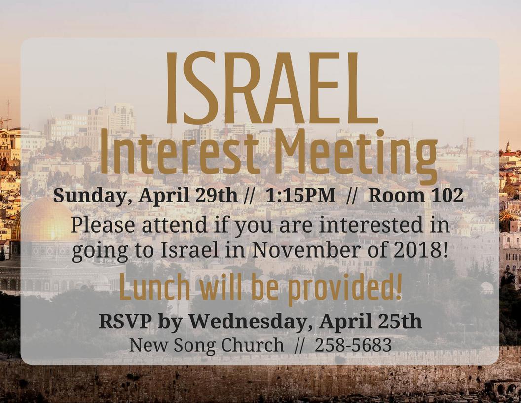 Israel Mtg [4.29.18].png