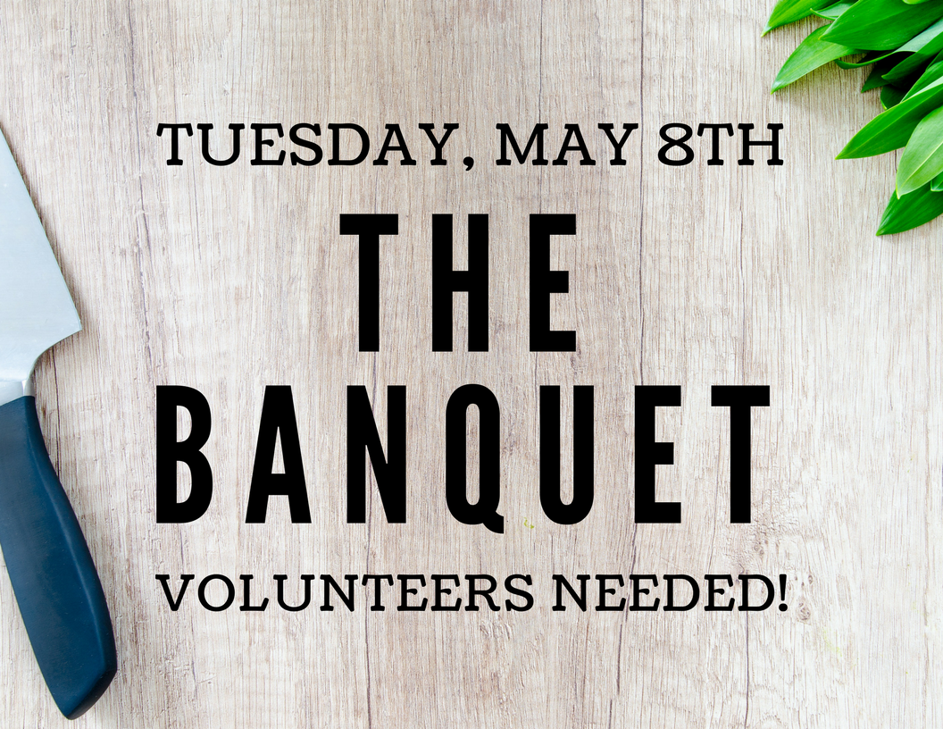 The Banquet [5.8.18].png