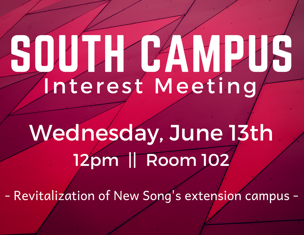 South Campus Interest Meeting [6.13.18].png