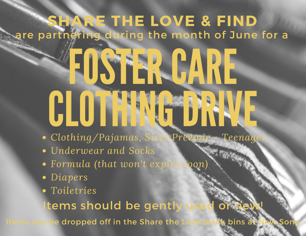 Foster Care Clothing Drive (1).png