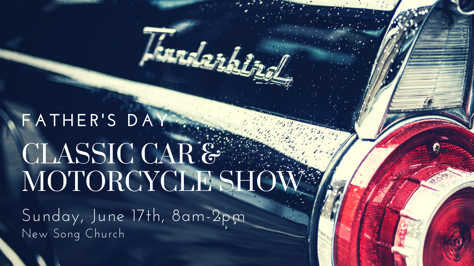 Classic Car & Motorcycle Show [6.17.18].png