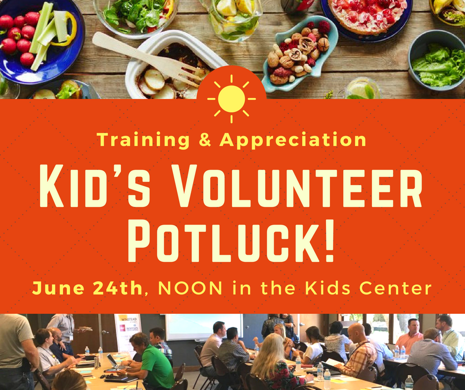 Kids Volunteer Potluck.png