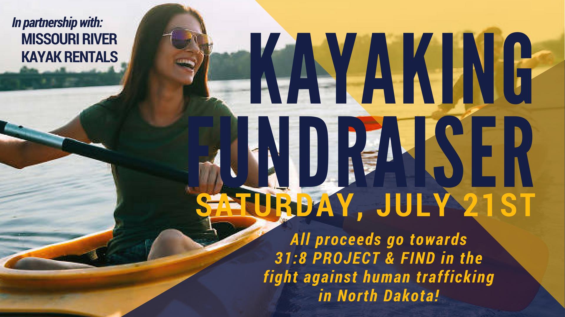 Kayaking Fundraiser - FB Event [7.21.18].png