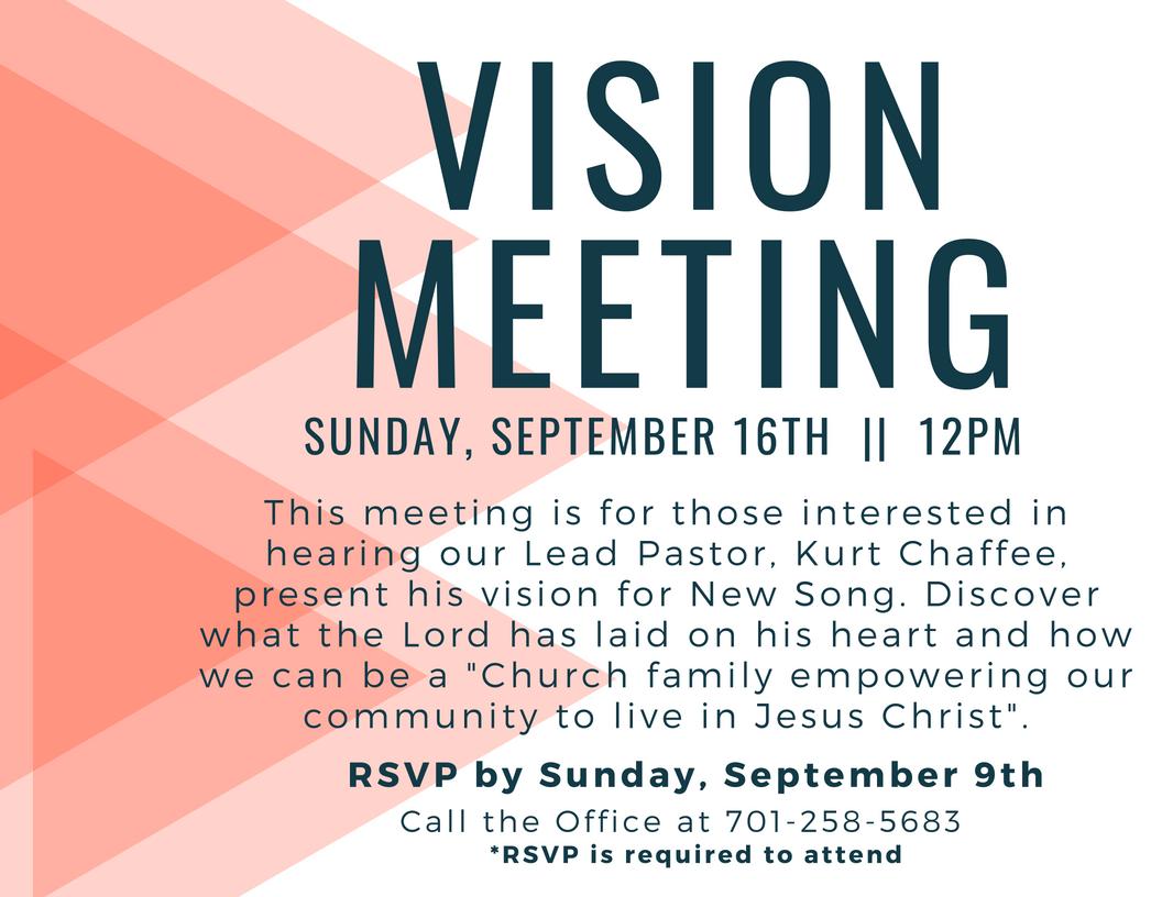 Vision Meeting [9.16.18].png