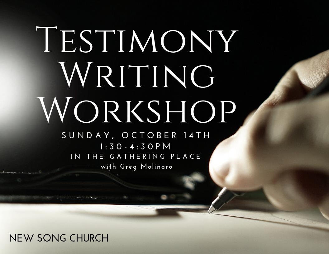 Testimony Writing Workshop [10.14.18].png
