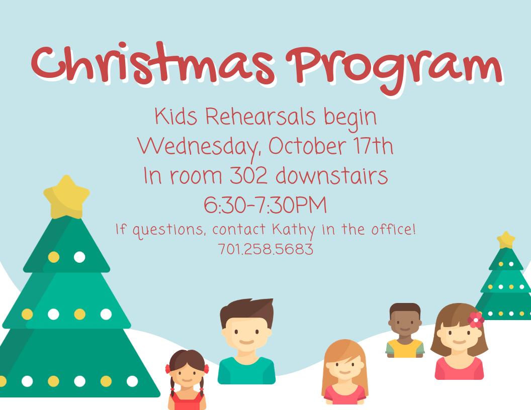 Christmas 2018 Program.png