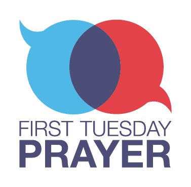 FirstTuesdayLogo_Color.png