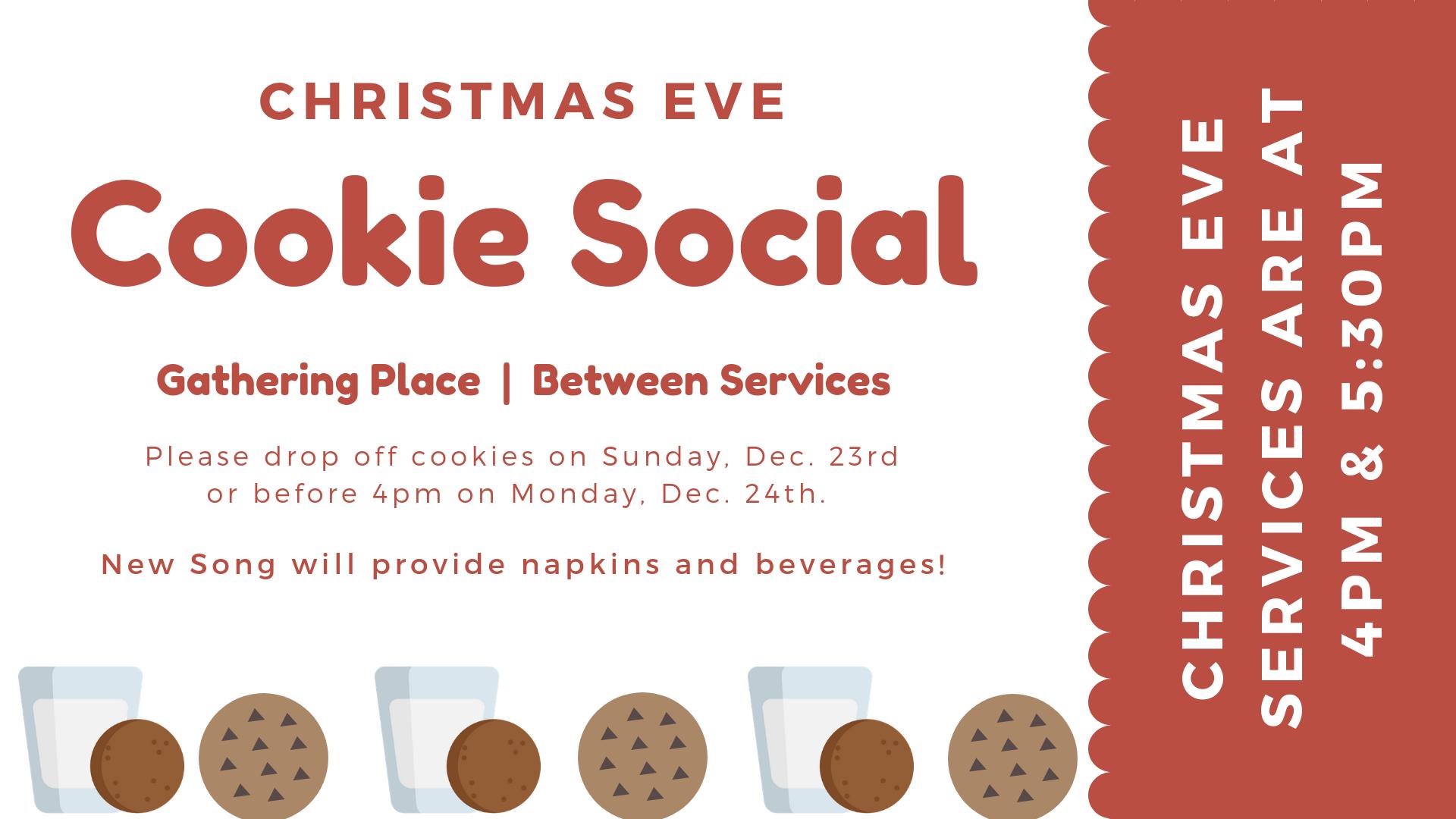 Cookie Social [12.24.18] (1).png