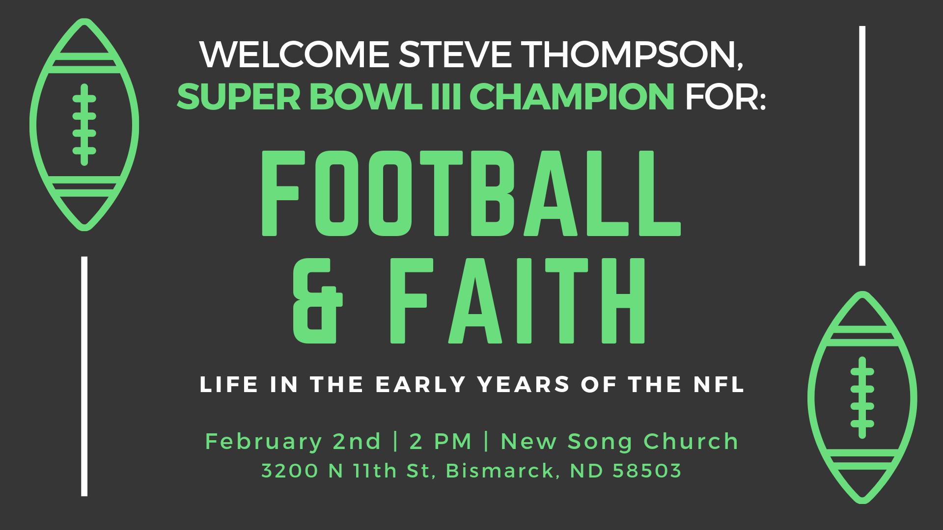 Football & Faith slide [2.2.19].png