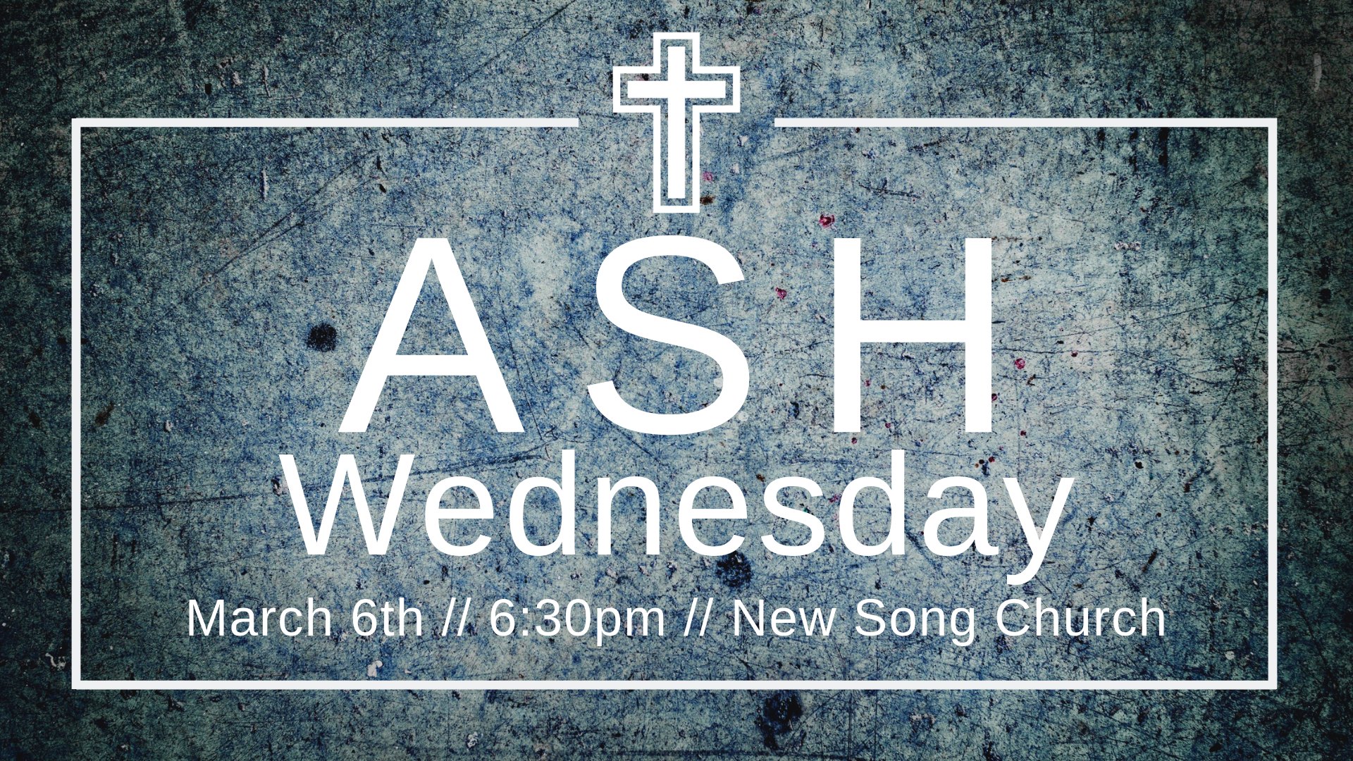 Ash Wednesday [3.6.19].png