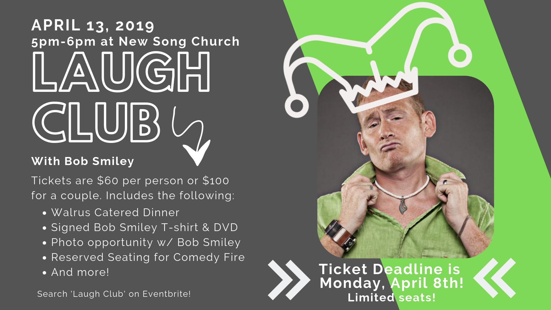 Laugh Club slide [4.13.19].jpg