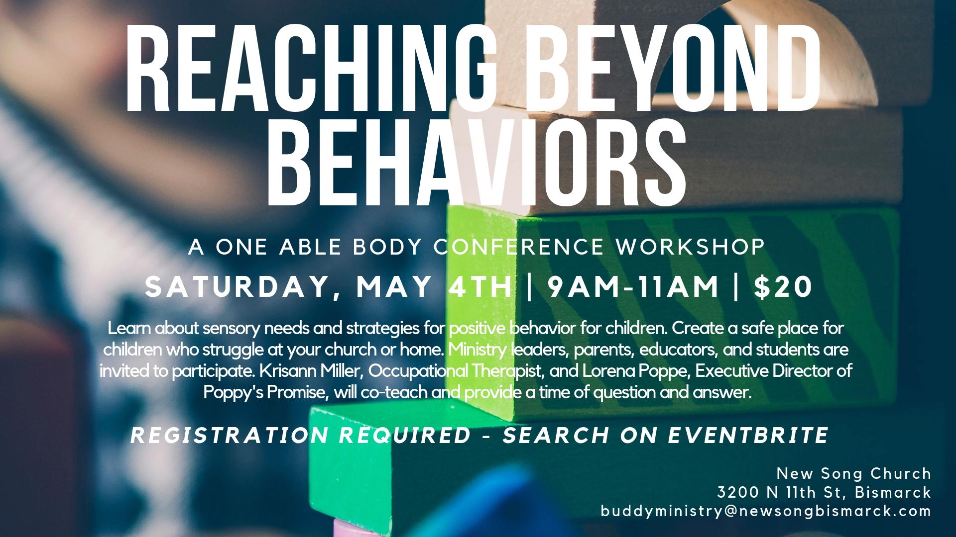 Reaching Beyond Behaviors OAB slide [5.4.19].jpg