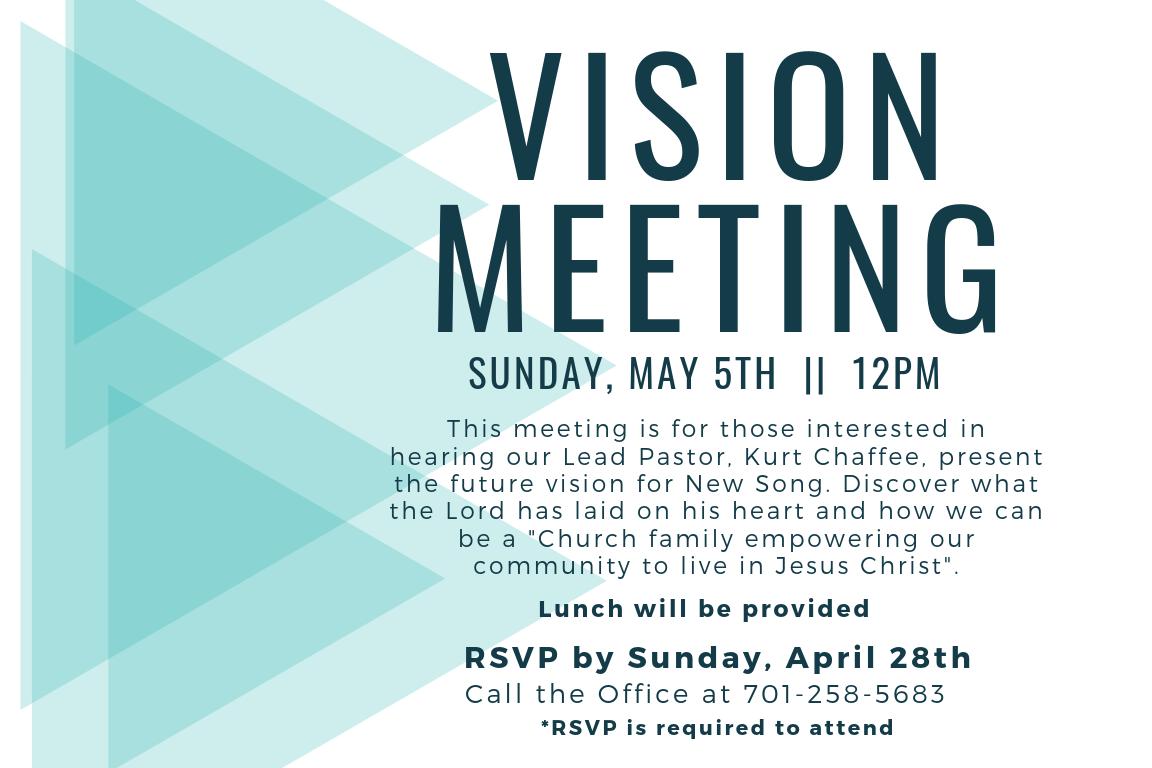 Vision Meeting postcard [5.5.19].png