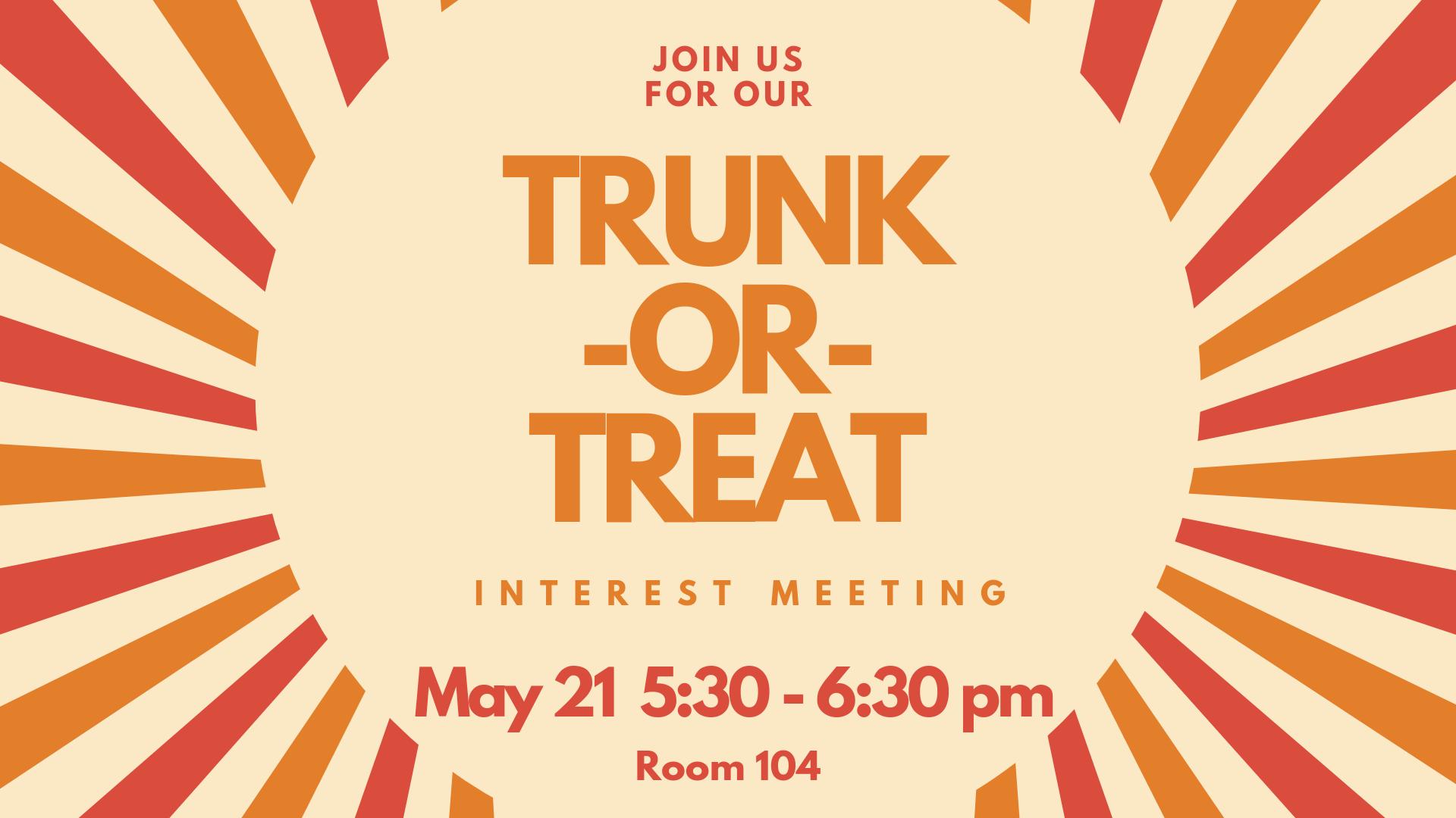 TOT Interest Meeting.png