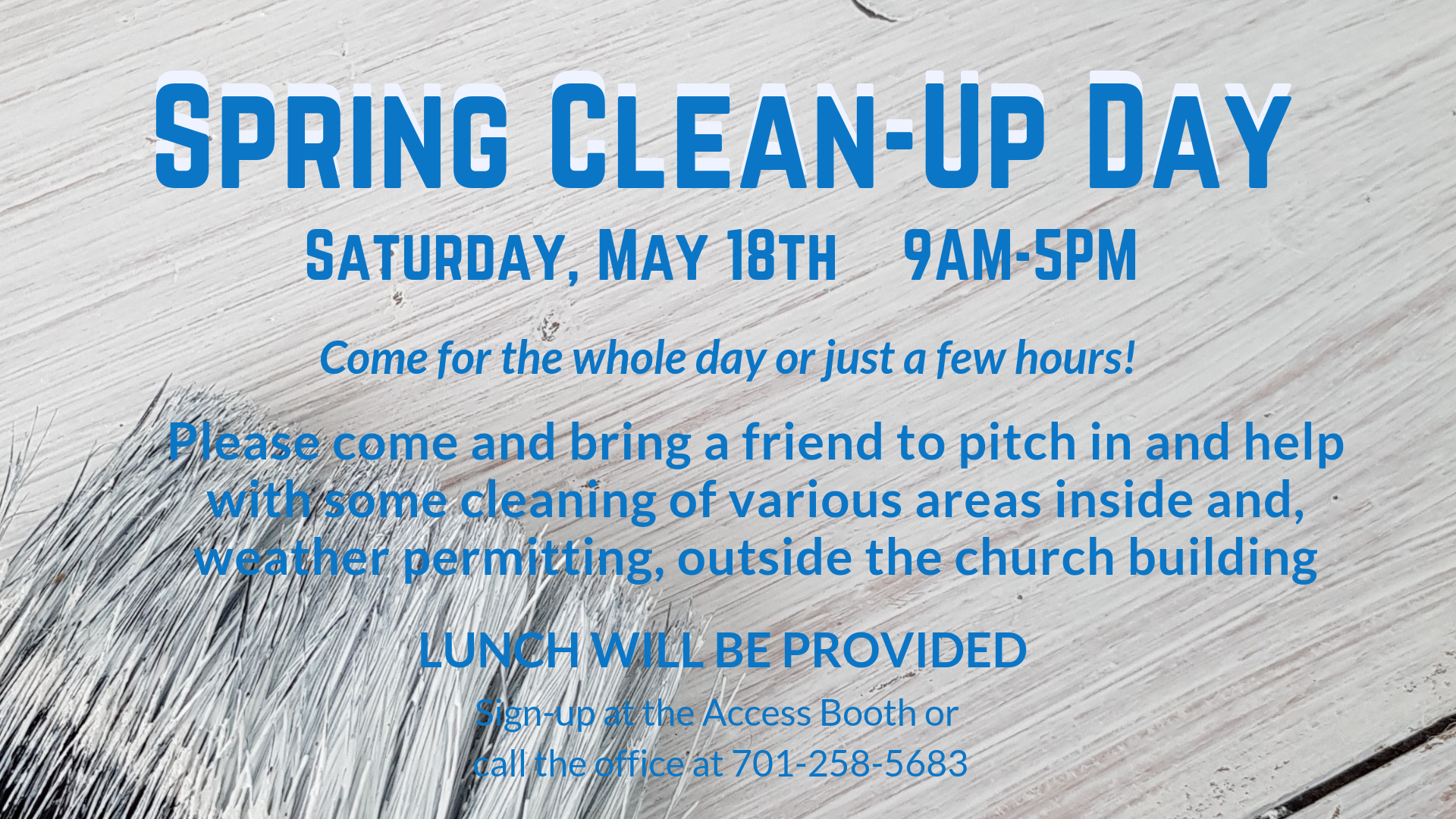 Spring Clean-Up Day [5.18.19].png