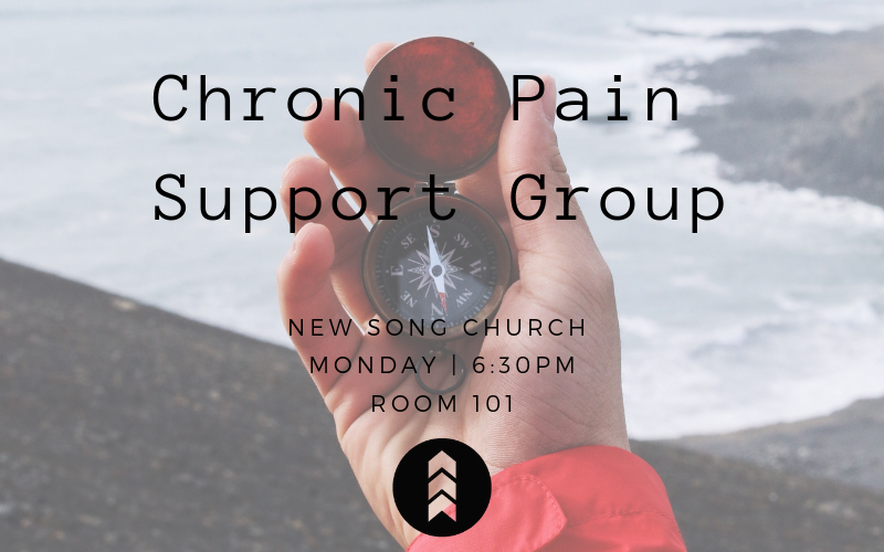 Chronic Pain Group Life Group.png