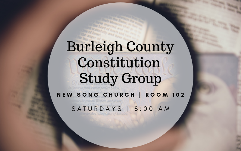 Burleigh County Constitution Study Group.png