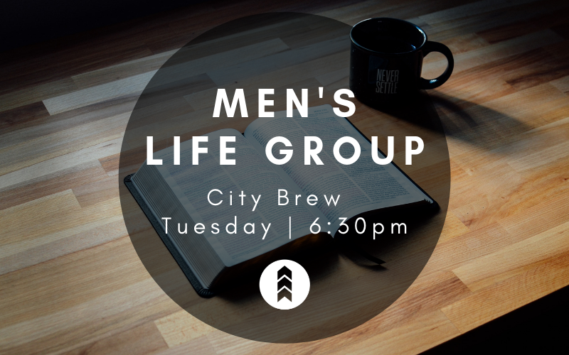Monday Women's Group.png