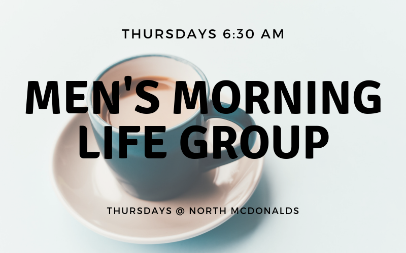Morning Men's Life Group.png