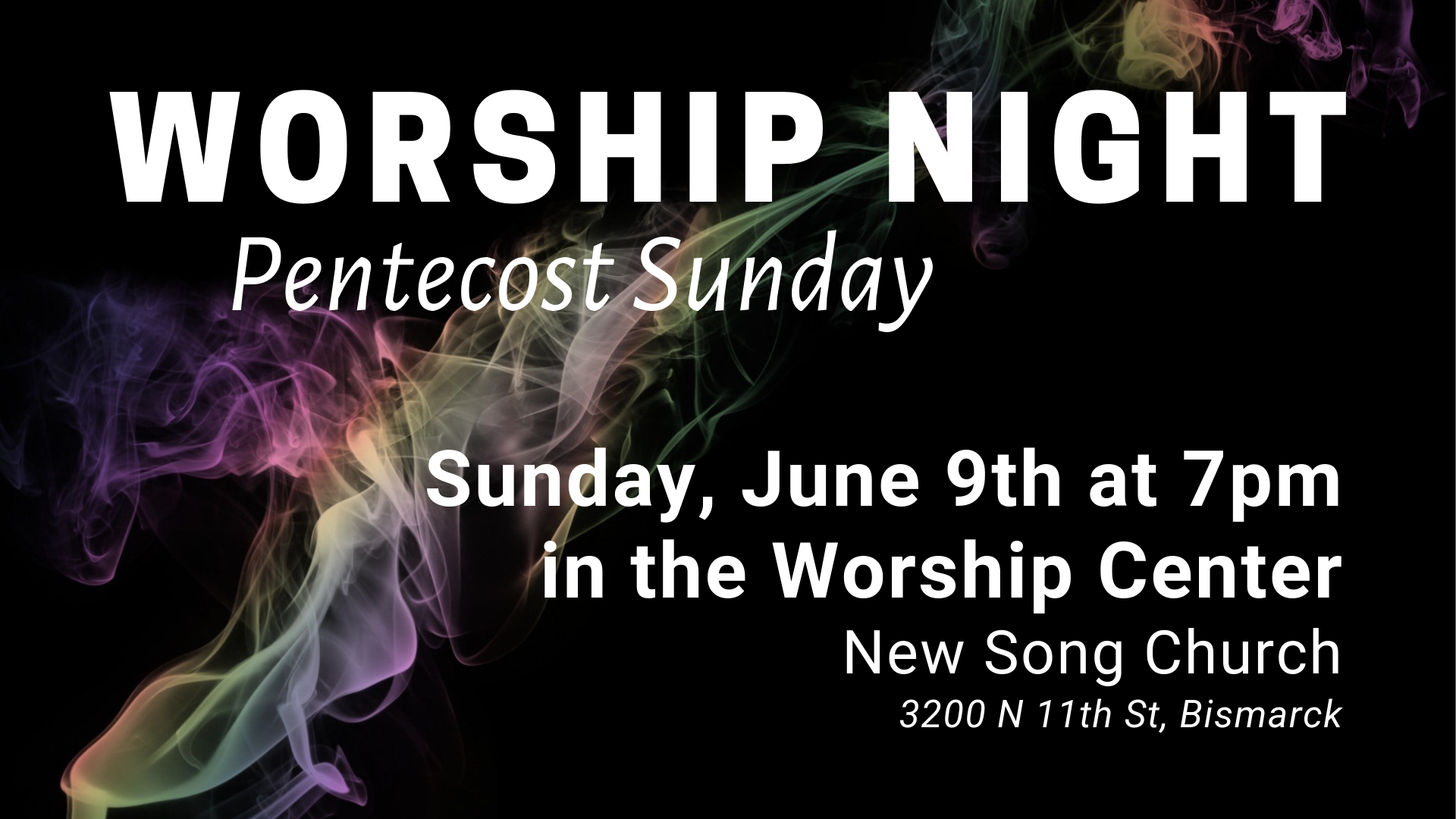 Worship Night [6.9.19].png