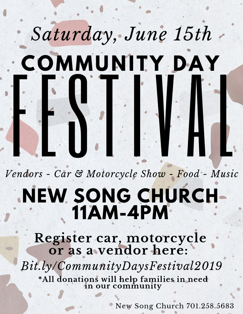 Community Day Festival poster [6.15.19].png
