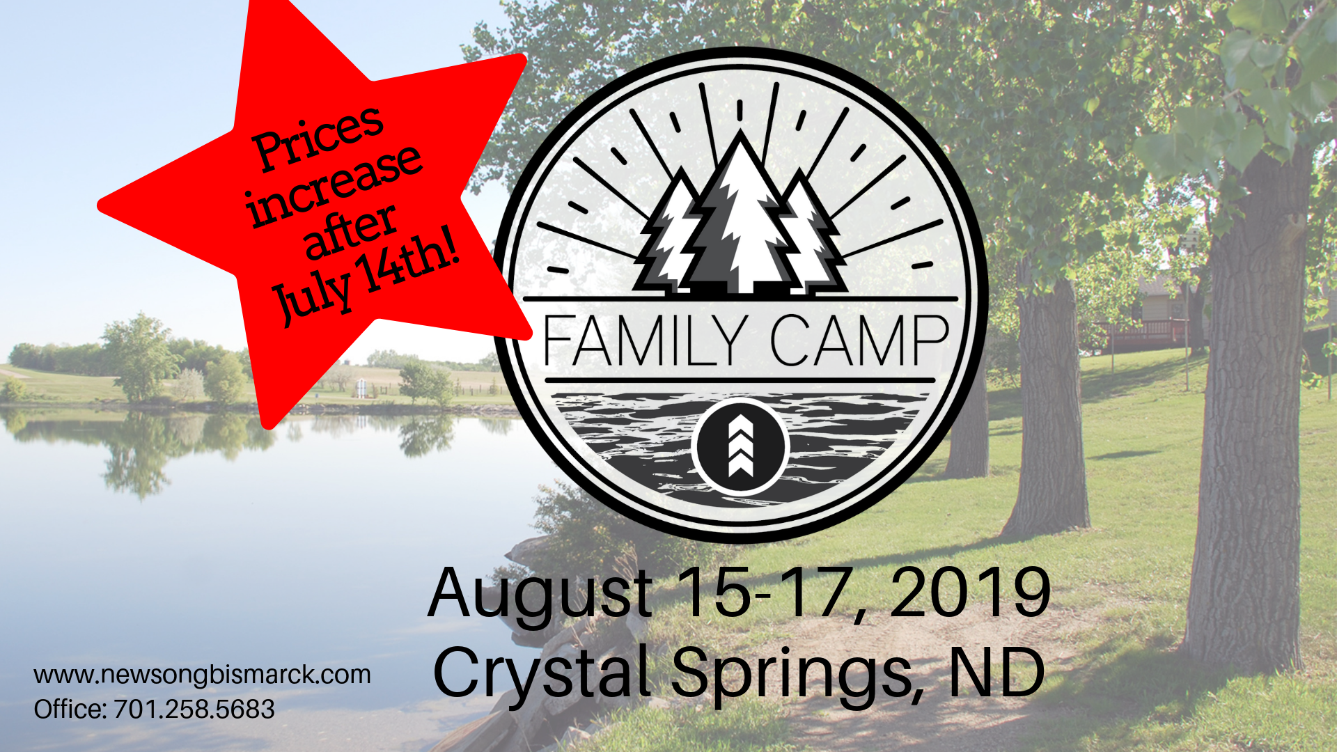 Family Camp 2019 slide.png