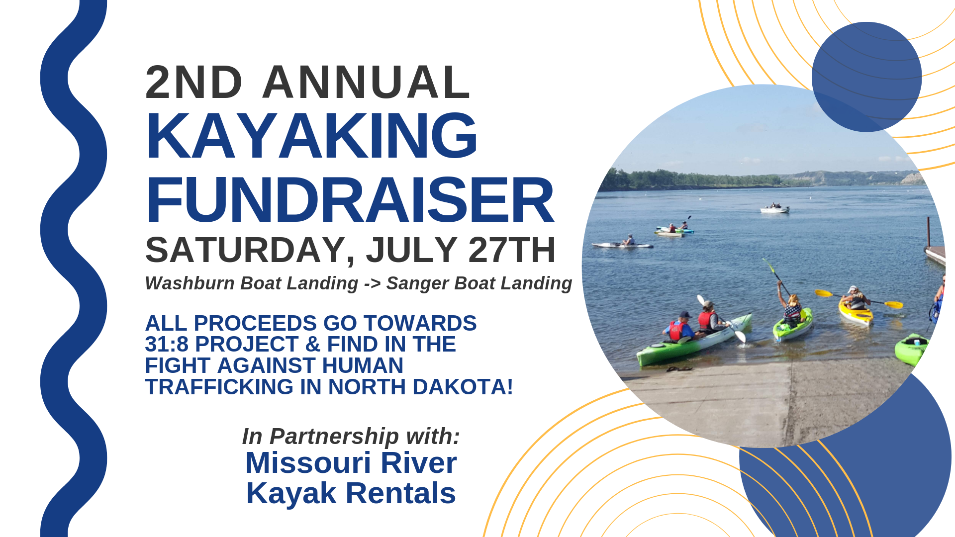Kayaking Fundraiser 2019 - FB Event Cover.png