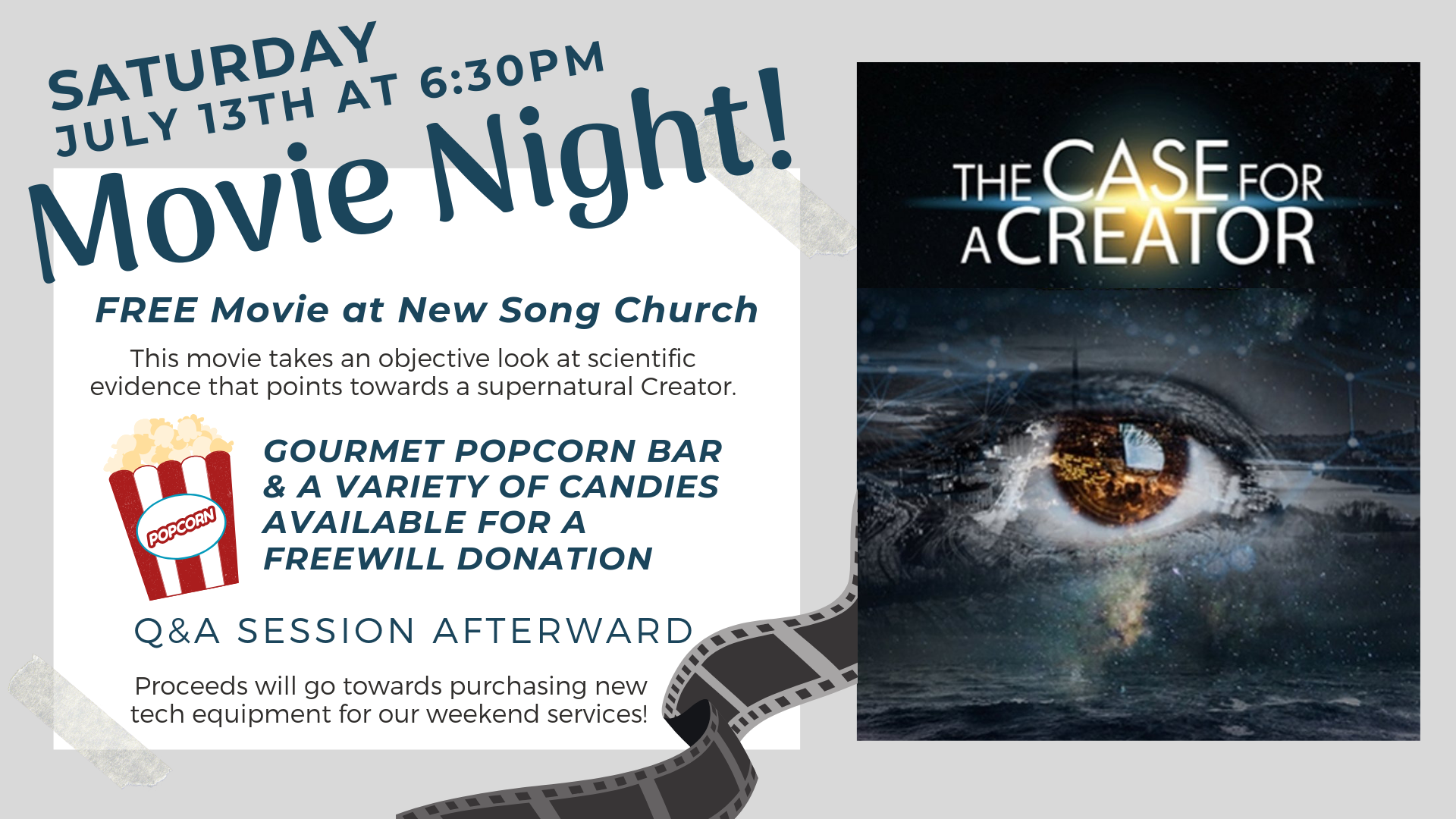 The Case for a Creator Movie Night [7.13.19] slide.png
