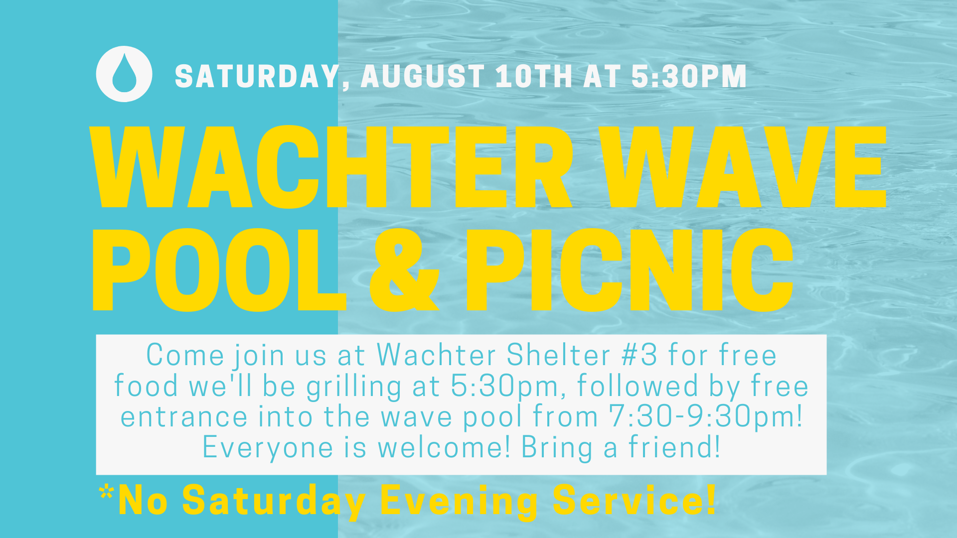 Wachter Pool & Picnic [8.10.19] slide.png