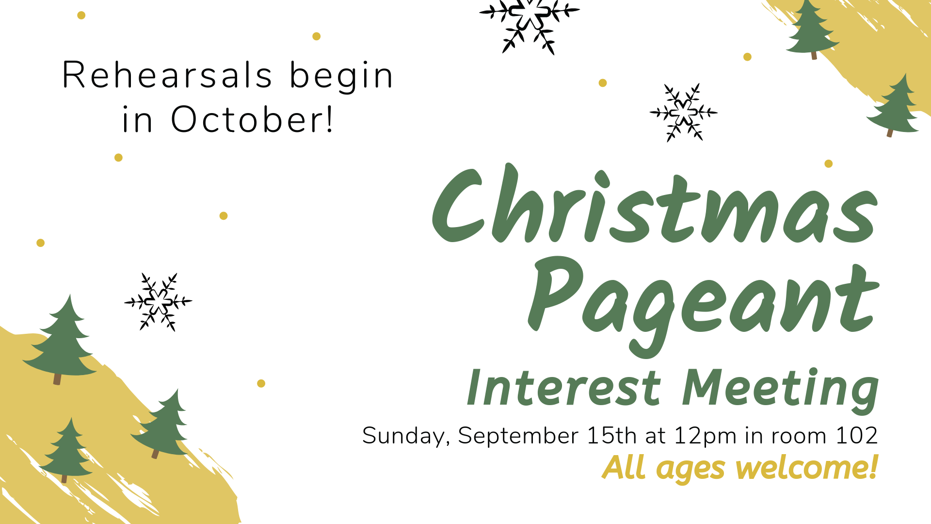 Christmas Pageant Interest Meeting [9.15.19].png