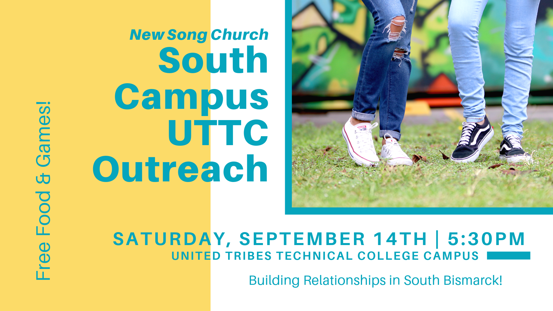South Campus UTTC Outreach [7.14.19].png