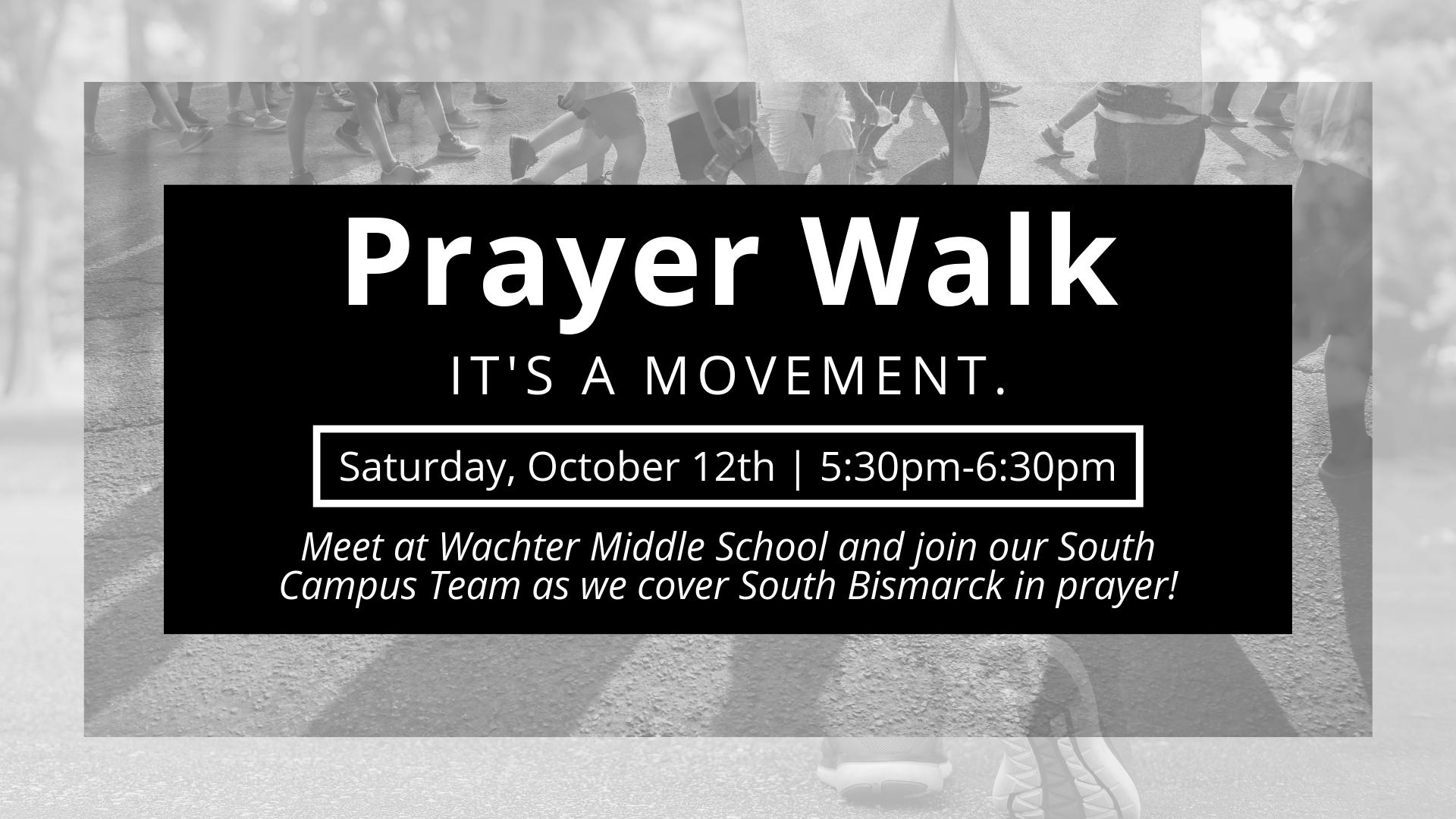 Prayer Walk [10.12.19].png