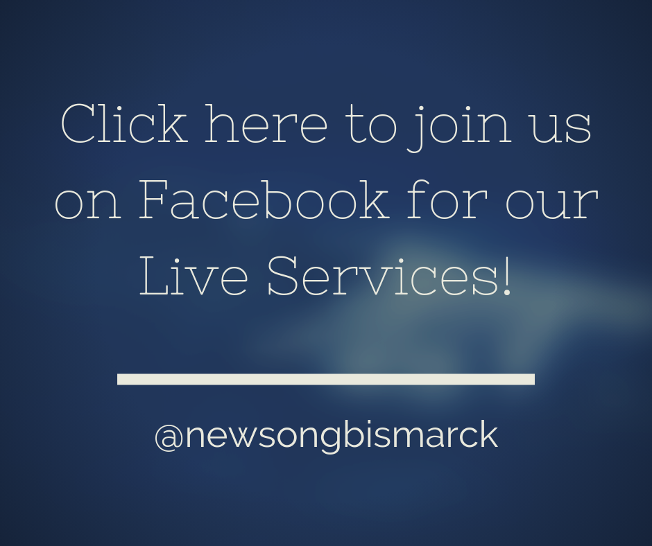 Join us on FB for our Live Services.png