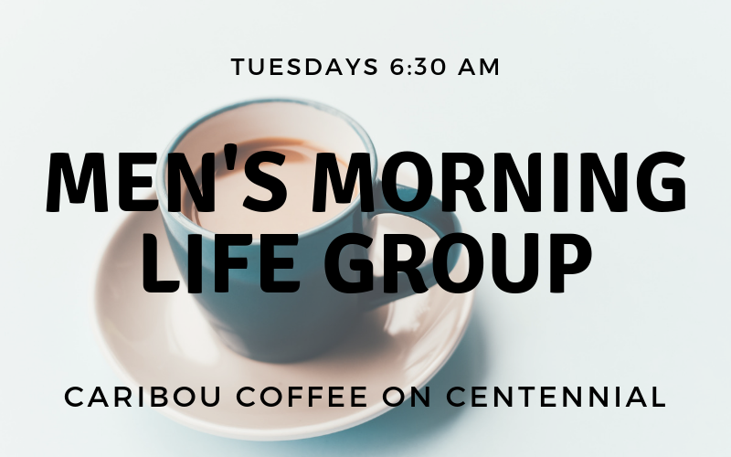 Morning Men's Life Group Fall 2019.png