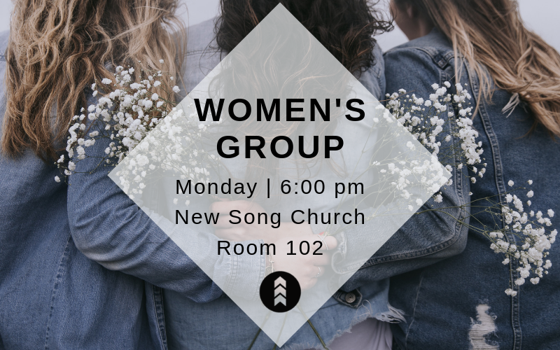 Monday Women's Group Fall 2019.png