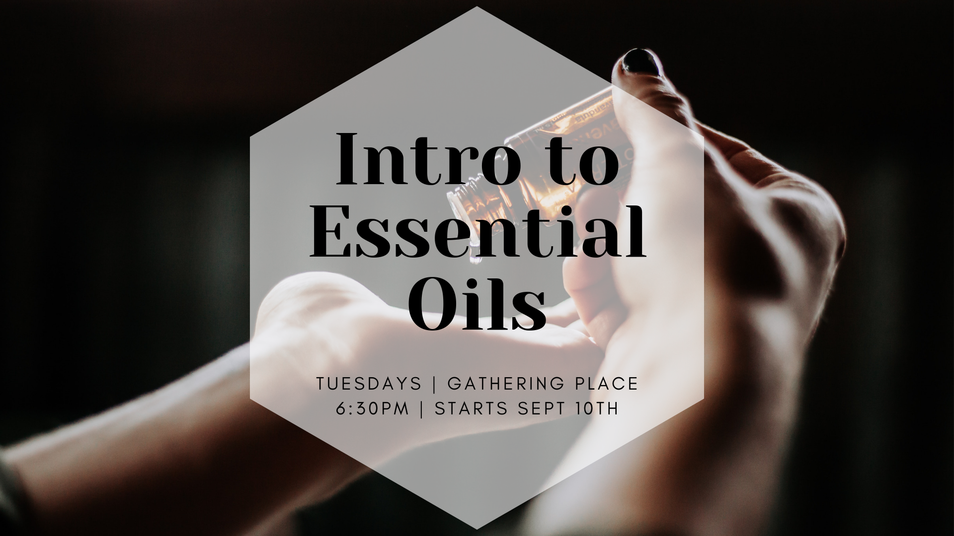 Copy of Intro to Essential Oils.png