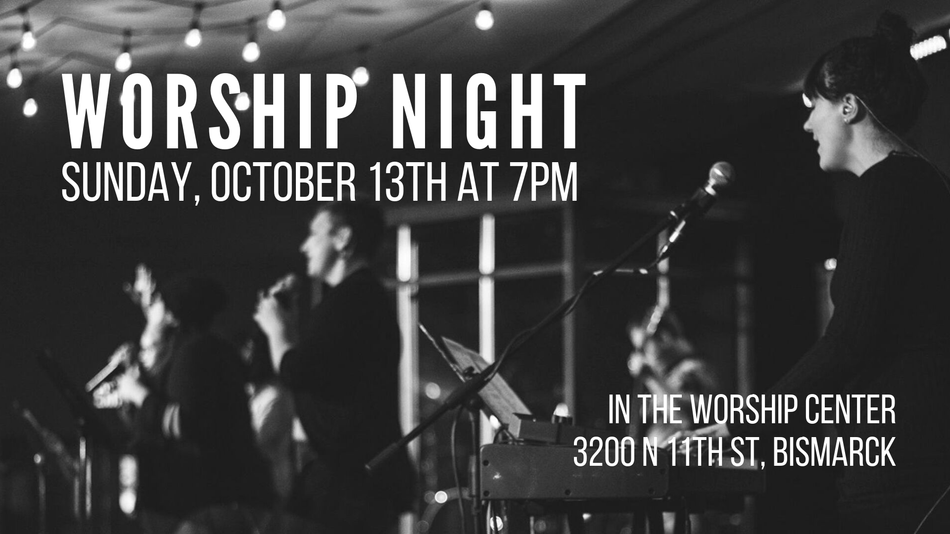 Worship Night [10.13.19].png