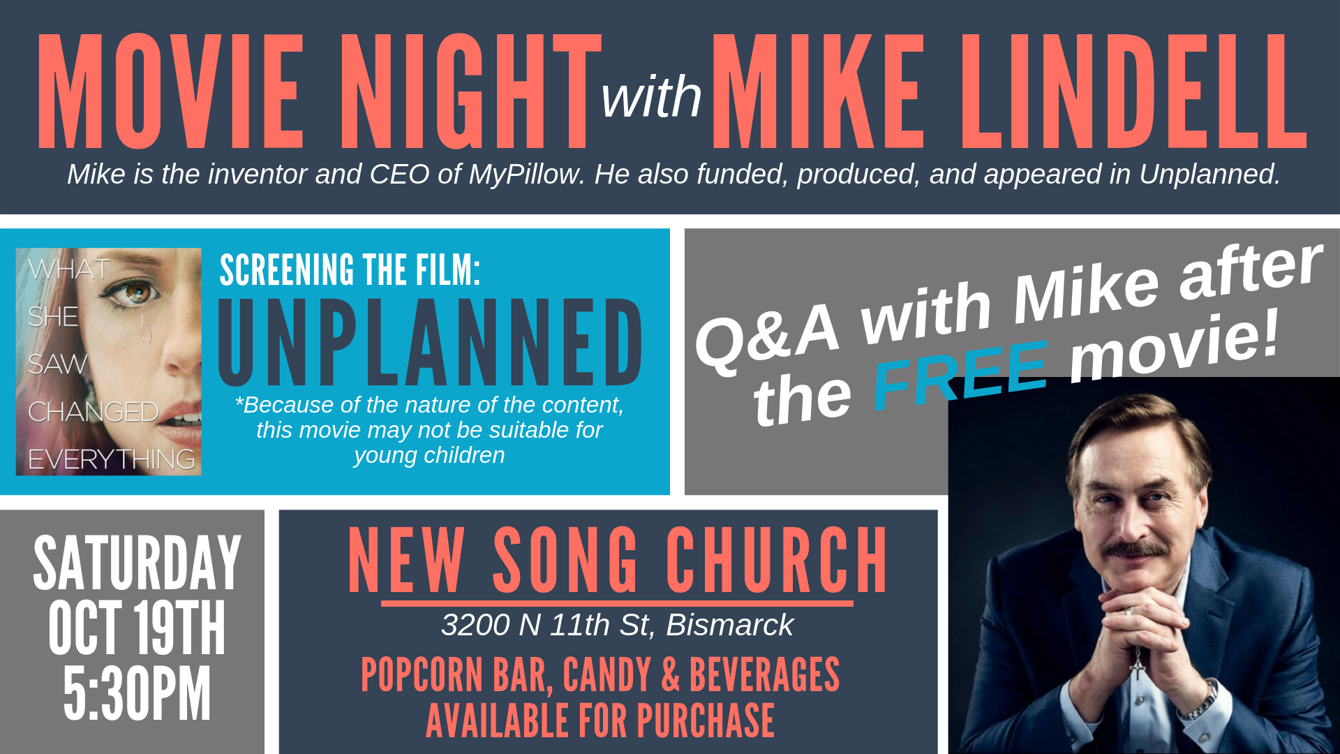 Movie Night with Mike Lindell [10.19.19].png