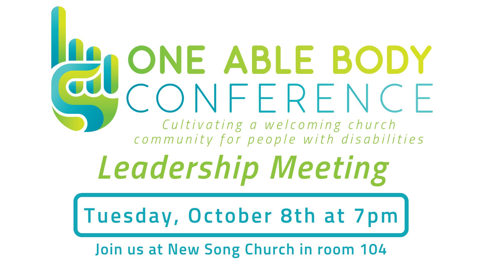 OABC Meeting [10.8.19] slide.png