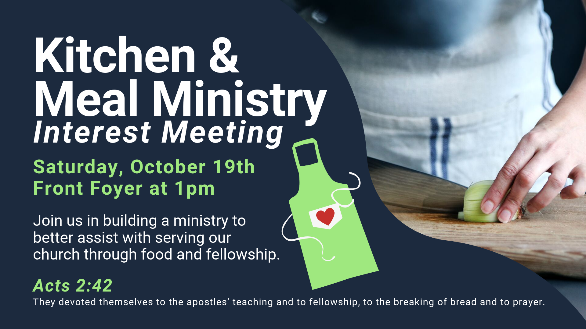 Kitchen & Meal Ministry Interest Meeting [10.19.19].png