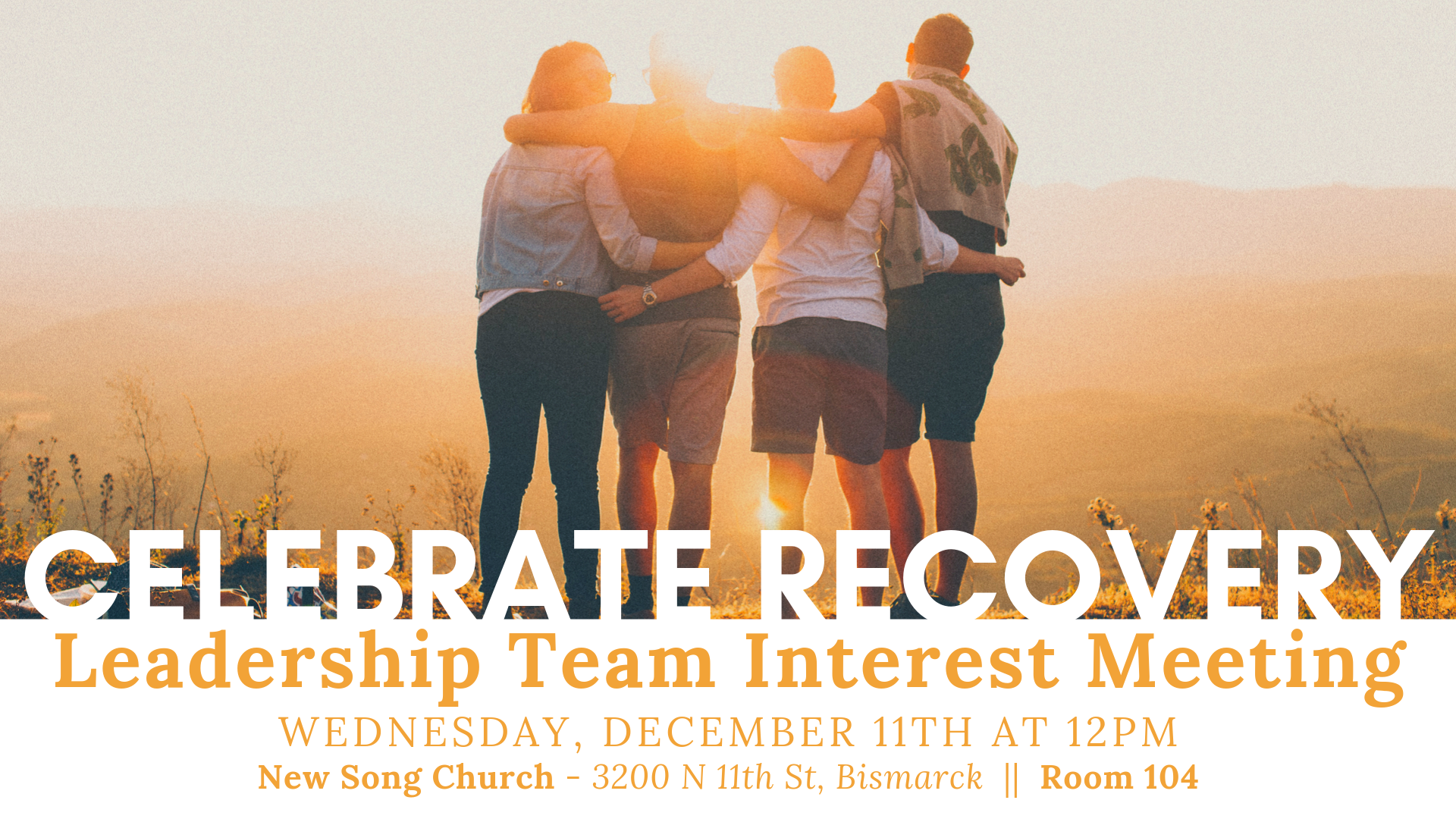 Celebrate Recovery Interest Meeting [12.11.19] slide.png