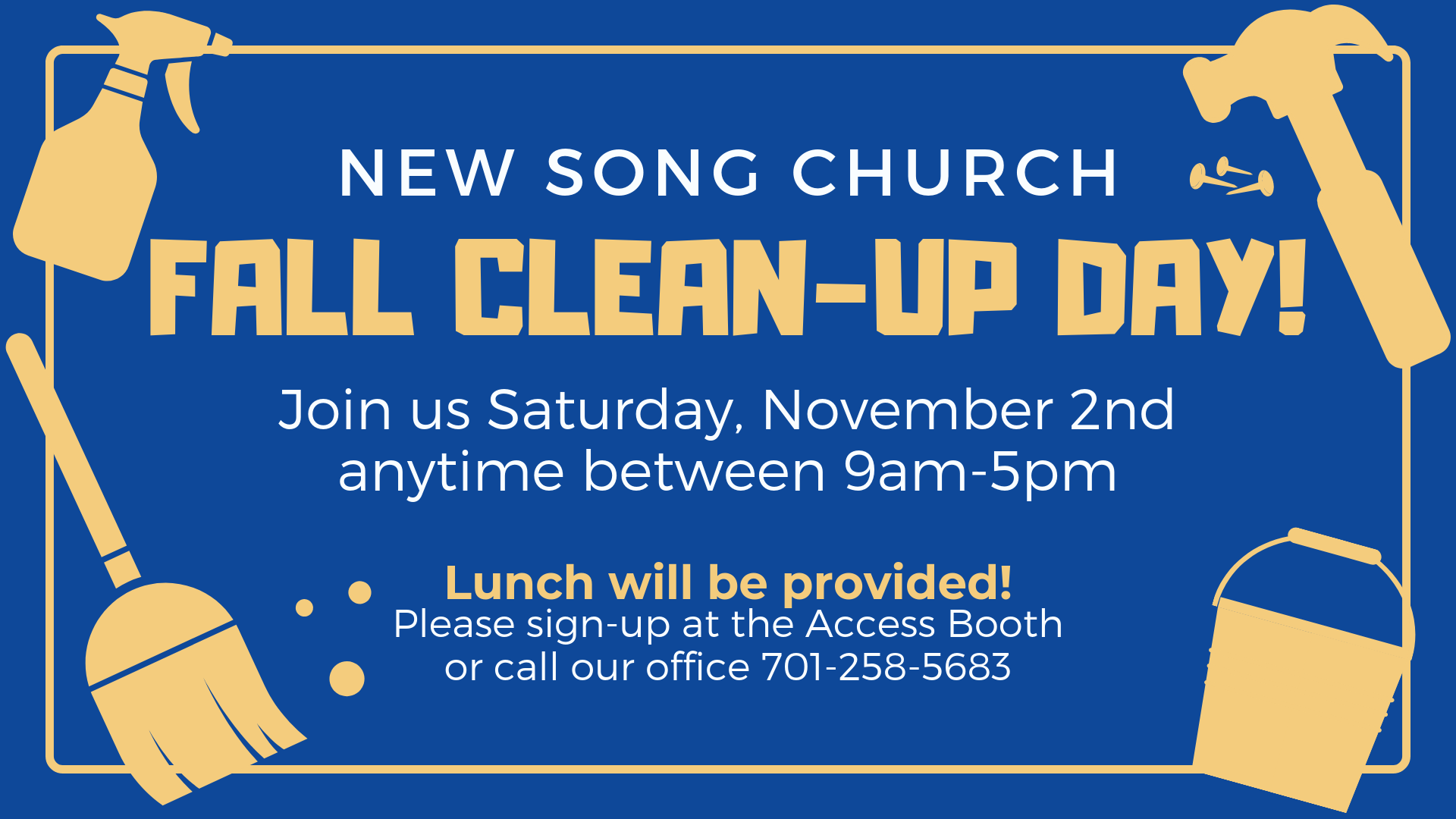 Fall Clean-Up Day [11.2.19].png